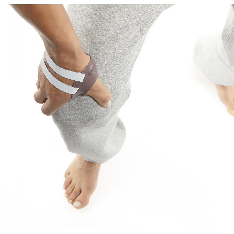 Push ortho duimbrace CMC L0