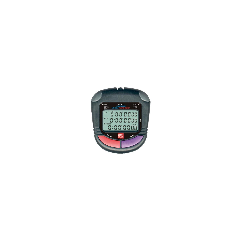 Digi DTM60S Chronometer