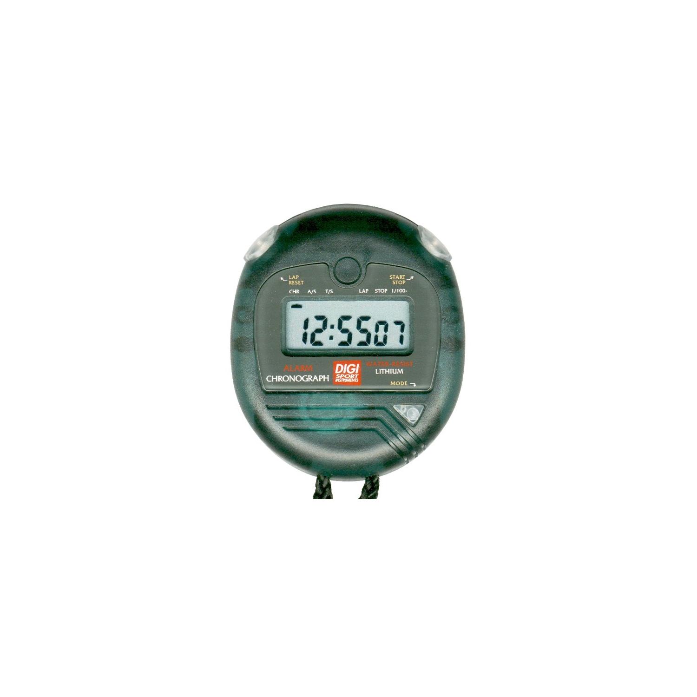 Digi Dt2 Chronometer