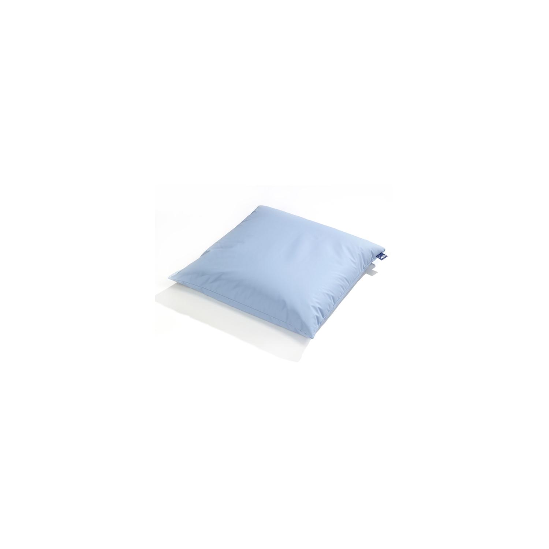 Relax Pillow kussen