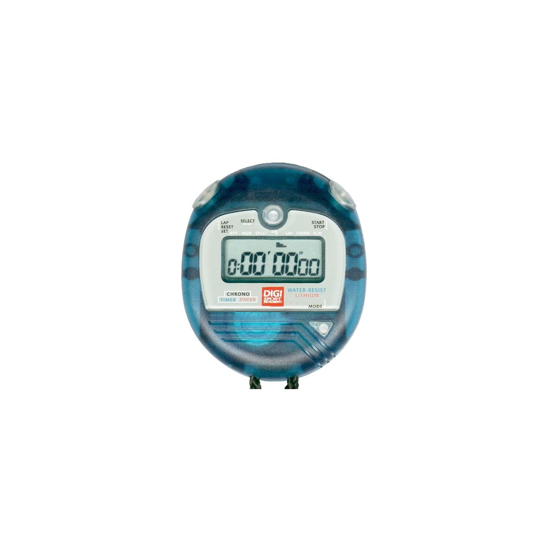 Digi Dt3 Chronometer
