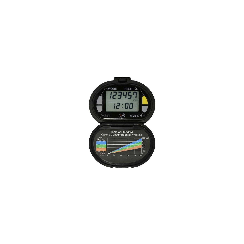 Yamax CW 700 Pedometer