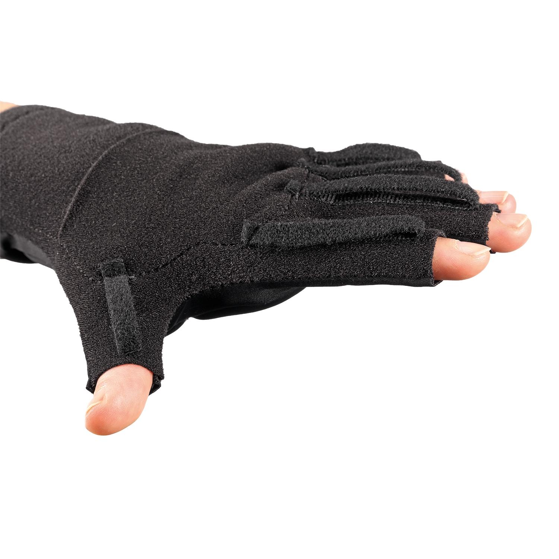 Medafit Dorsal Pocket Glove